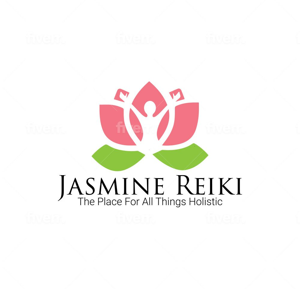 Jasmine Reiki, LLC